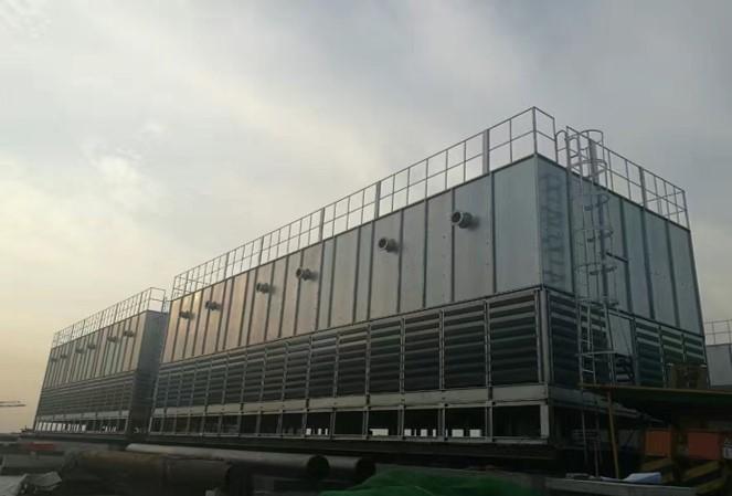中国移动兰州数据中心